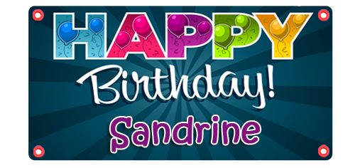 birthday-banners_1