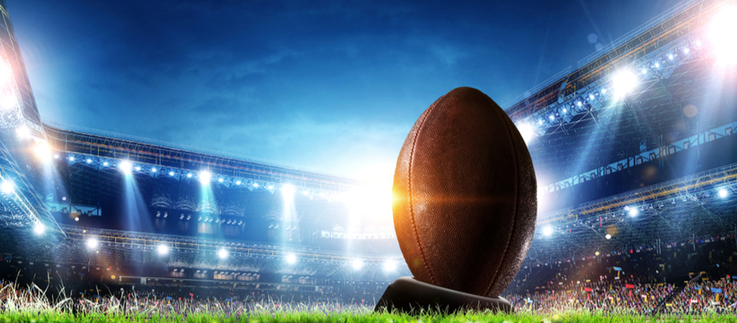 Are You Ready for Some Football? 5 Ways to Bring the Game into Your Fall Promotions
