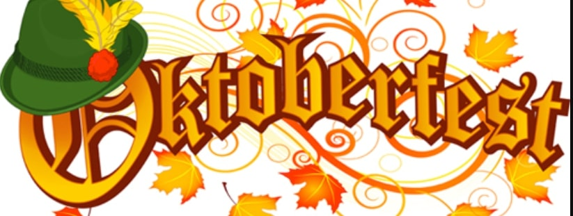 Get Your Creativity Brewing: 5 Oktoberfest-Inspired Event Ideas